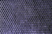 texture paysage de                   Dari38 provenant de Photo texture