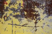 texture paysage provenant de Photo pierre