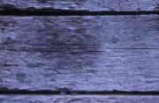 texture paysage provenant de Photo texture