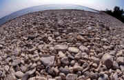 stones paysage provenant de Photo pierre