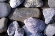 stones paysage de                   Damienne80 provenant de Photo pierre