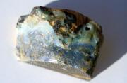 minerals paysage de                   Janet89 provenant de Photo minéraux