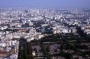 city paysage provenant de Photo villes